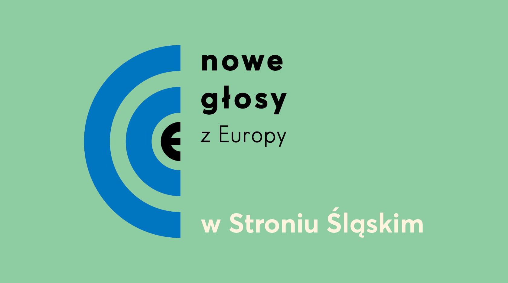 nowe_glosy_top