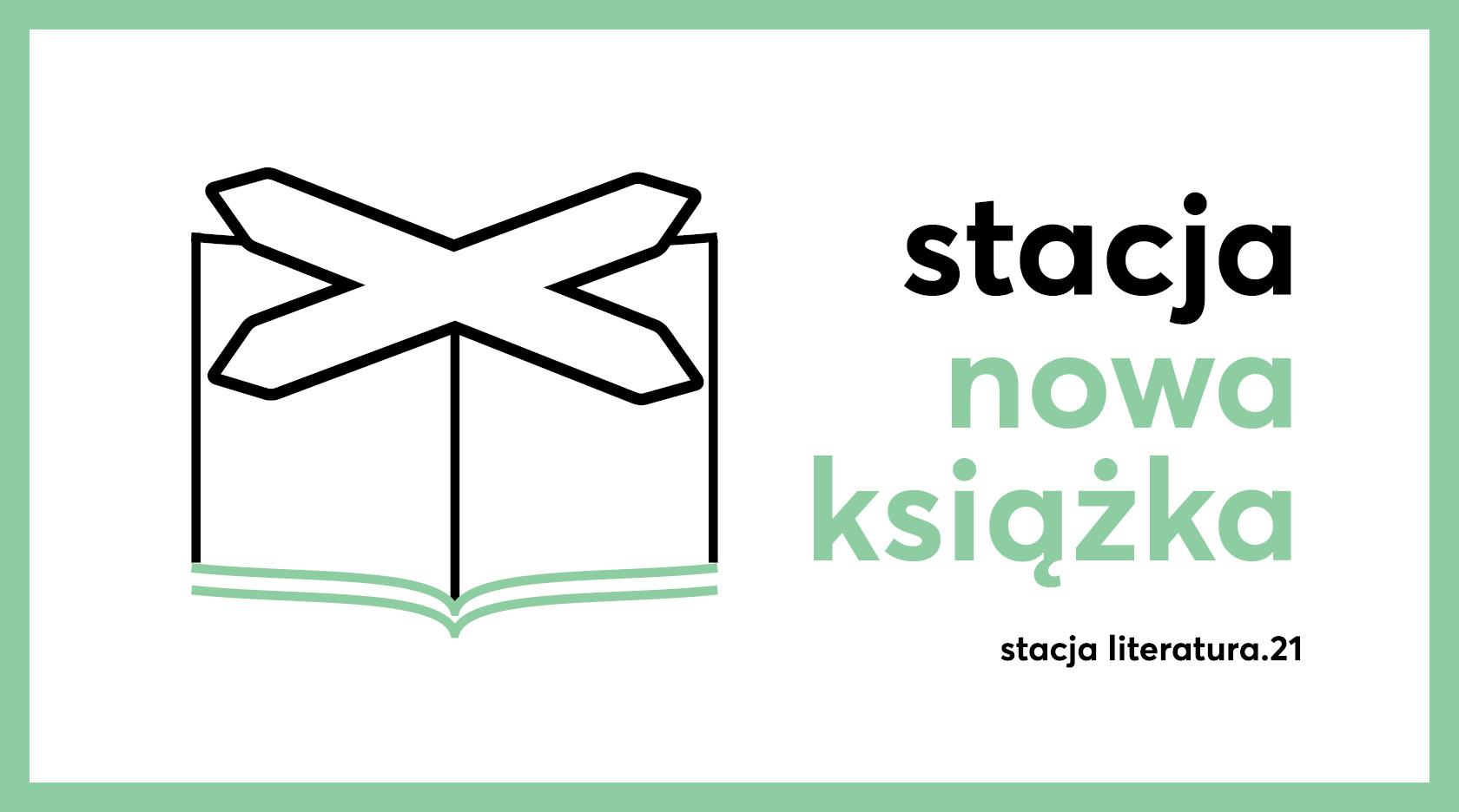 BL Img 2016.08.31 Stacja nowa książka_www_top