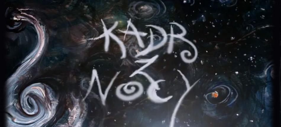 NAGRANIA_Kadr_z_nocy