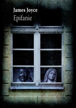 Okladka_Epifanie