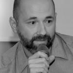 Zoltán JENEY