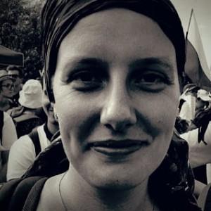 Anna_Szymańska_-_Foto