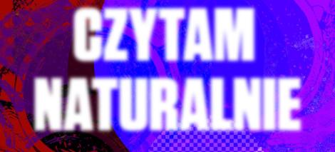 DEBATY_czytam_naturalnie