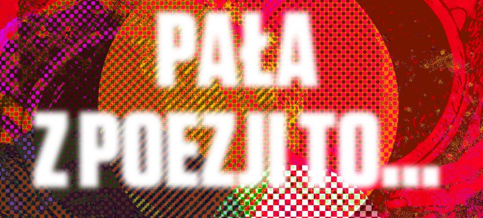 DEBATY_pala_z_poezji