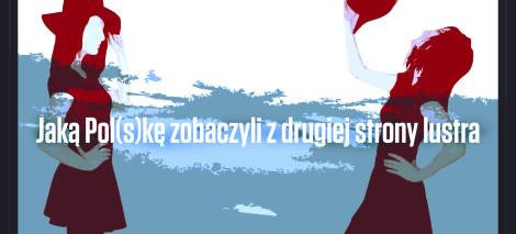 12_jaką_polskę_zobaczyli_grafika_debaty
