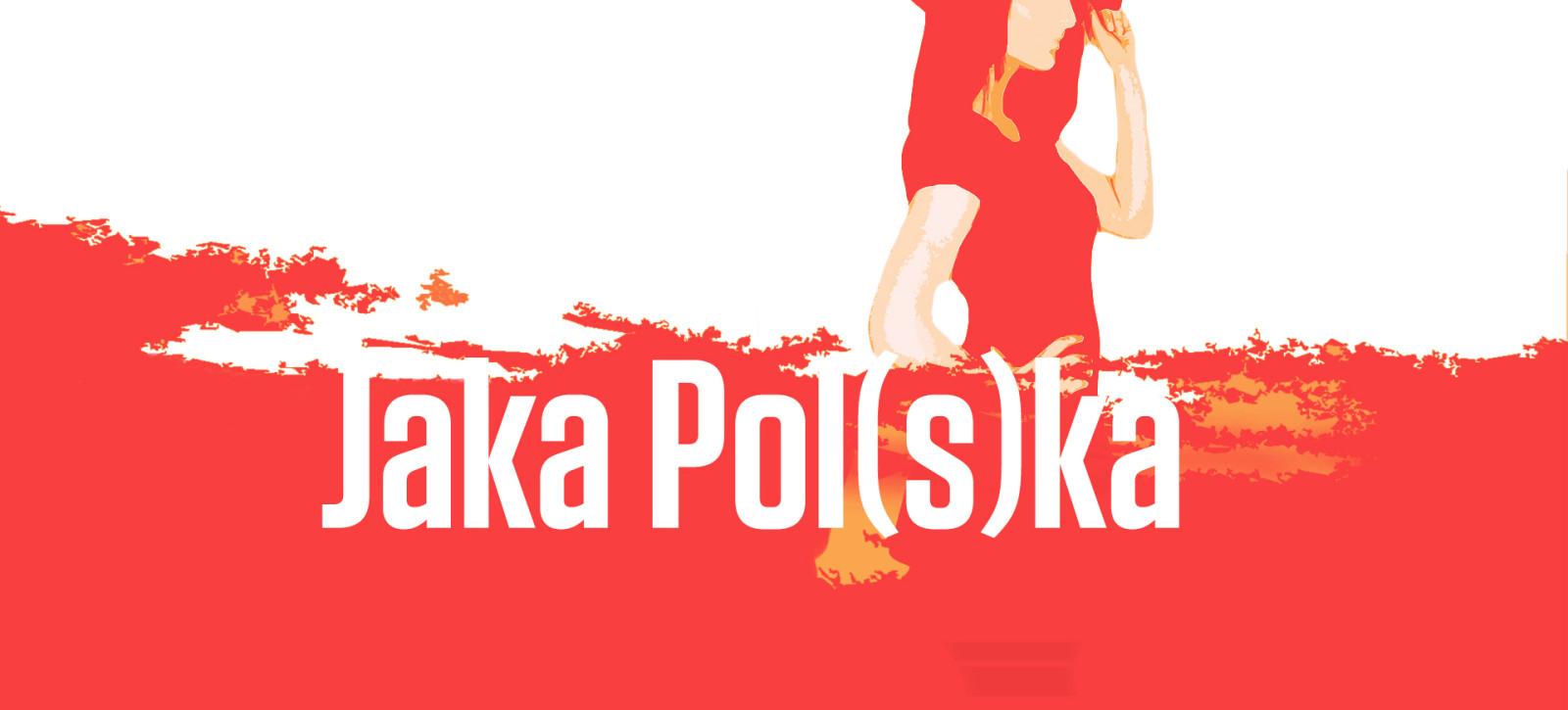 14_Jaka_Pol(s)ka_grafika_debaty