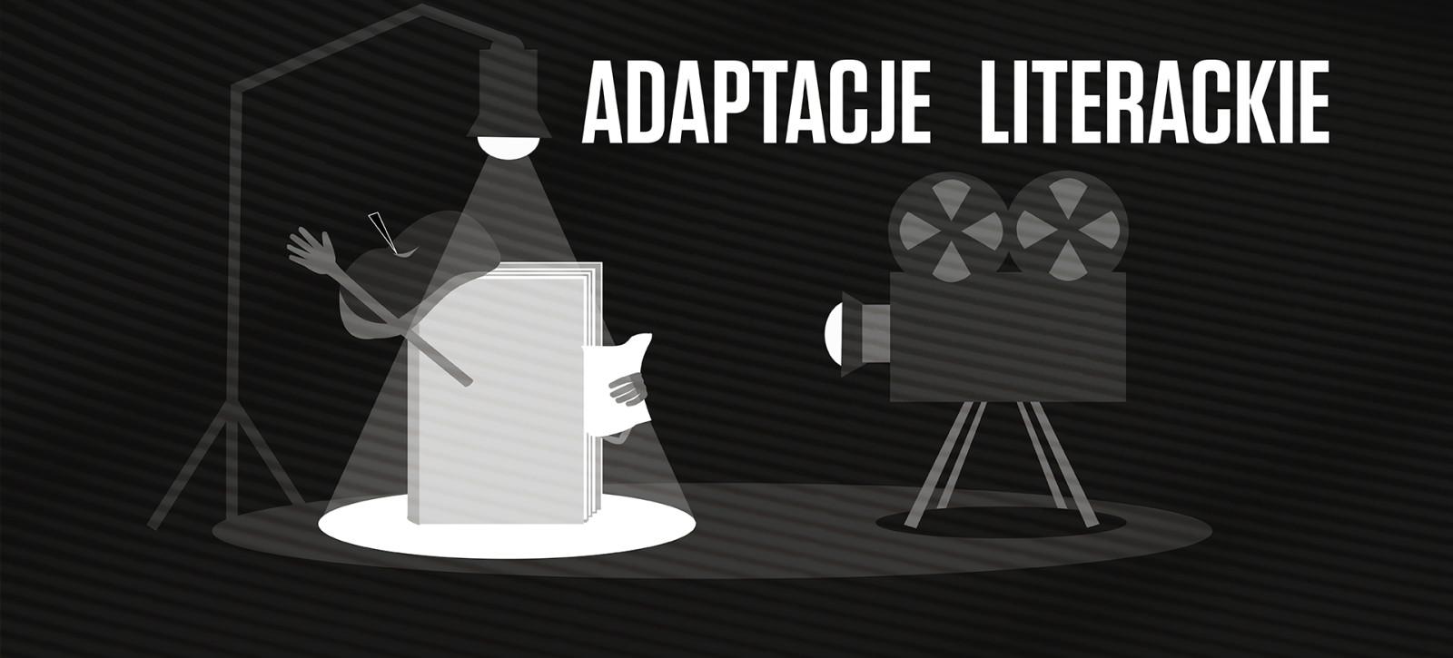 15_Adaptacje_Literackie_grafika_debaty