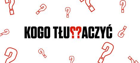 19_Kogo_tłumaczyc_grafika_debaty