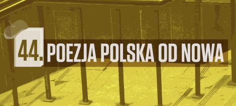 26_44_Poezja_polsk_ od_nowa_grafika_debaty