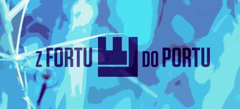 30_Z_Fortu_do_Portu_grafika_debaty