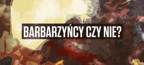 34_Barbarzyńcy_czy_nie_Dwadzieścia_lat_po_przełomie_grafika_debaty