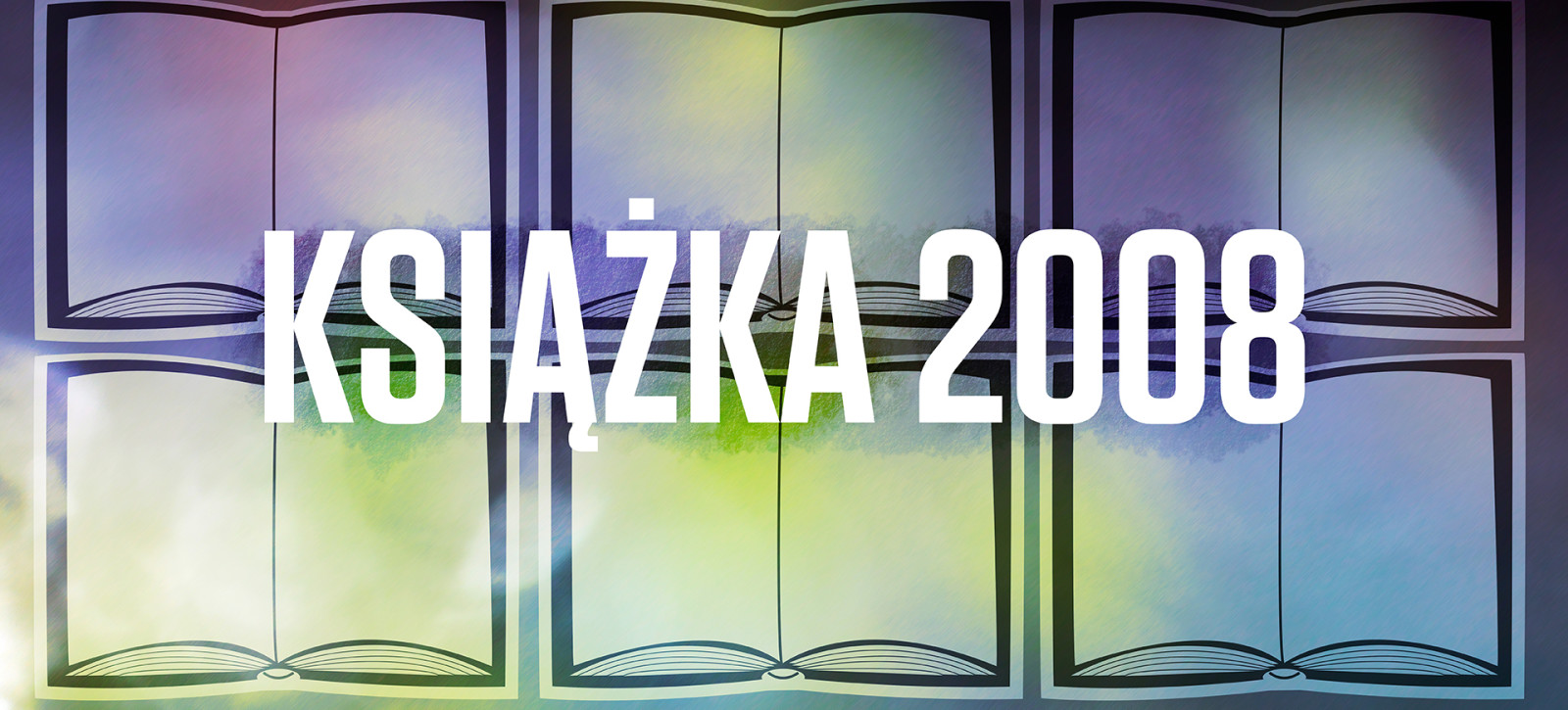 35_Książka_2008_grafika_debaty