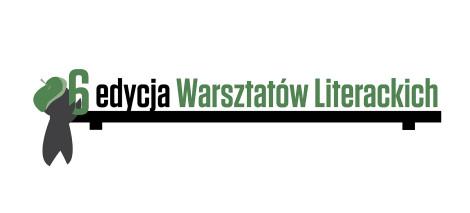 42_6_edycja_warsztatów_literackich
