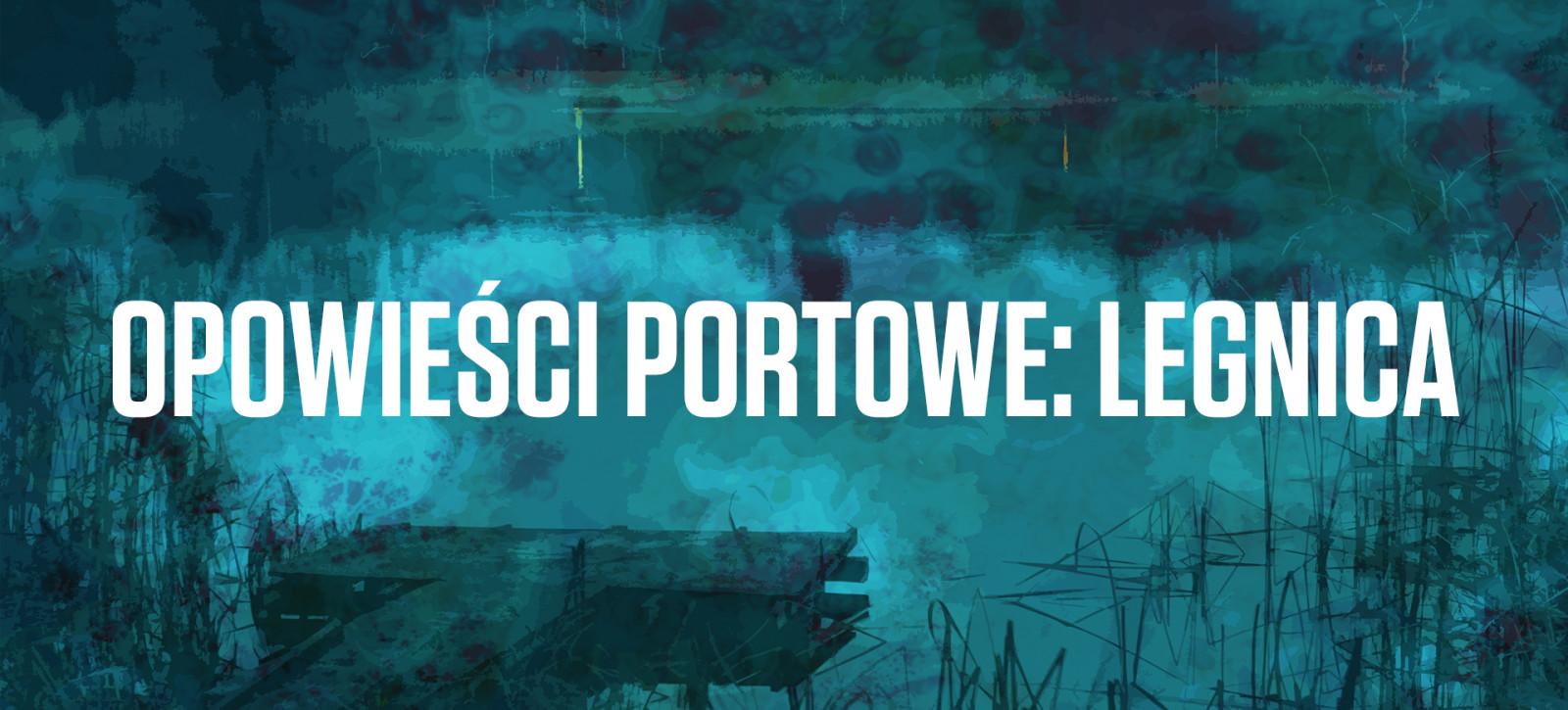4_Opowieści_Portowe_Legnica_grafika_debaty