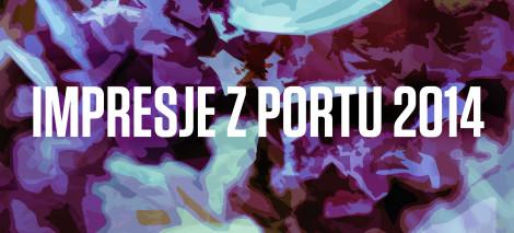 8_Impresje_z_portu_2014_grafika_debaty