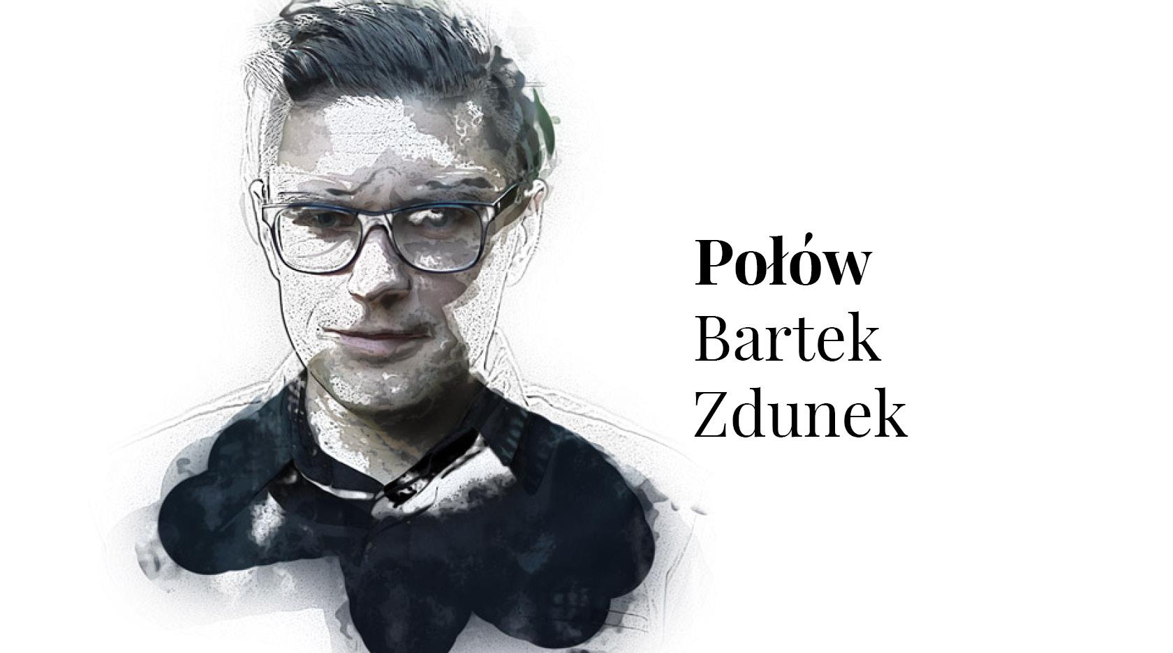 BL Img 2016.10.20 Połów 2016 Bartek ZDUNEK_www_top