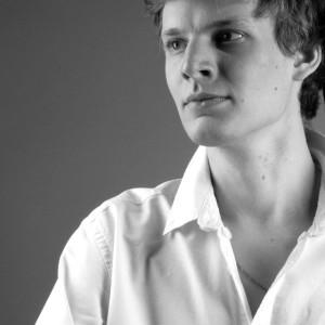 Maciej Papierski