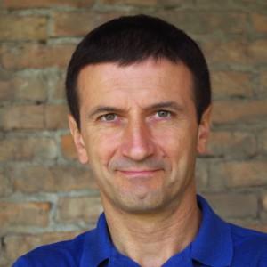 Paweł_Biliński_foto