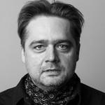 Artur BURSZTA