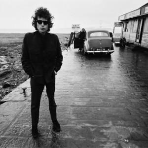 Bob_Dylan_foto
