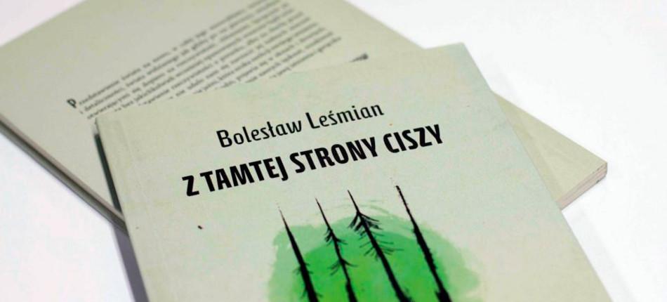 KSIAZKI_lesmian