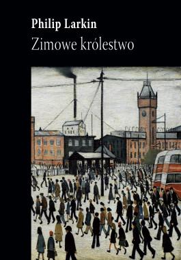 Okladka__Zimowe_krolestwo