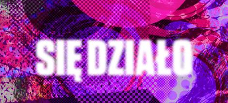DEBATY_sie_dzialo
