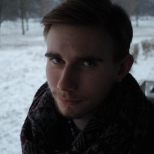 Mateiusz_Miesiąc_zdjecie