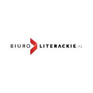 biuro-literackie