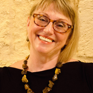 Alexandra Buchler c Virginia Monteforte small