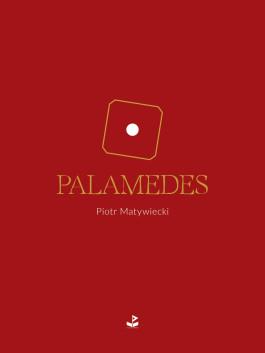 Okladka_Palamedes__cala_pierwsza