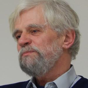 Gábor Csordás zdjęcie