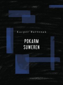 Okladka_Pokaram_suweren__pierwsza.jpg
