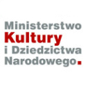 MKDIN_logo1-124x124