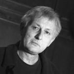 Andrzej SOSNOWSKI