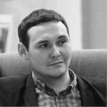 Maciej JAKUBOWIAK