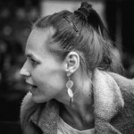 Karolina FELBERG-SENDECKA
