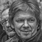 Filip ŁOBODZIŃSKI & Jacek WĄSOWSKI