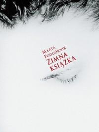 zimna_ksiazka_okladka