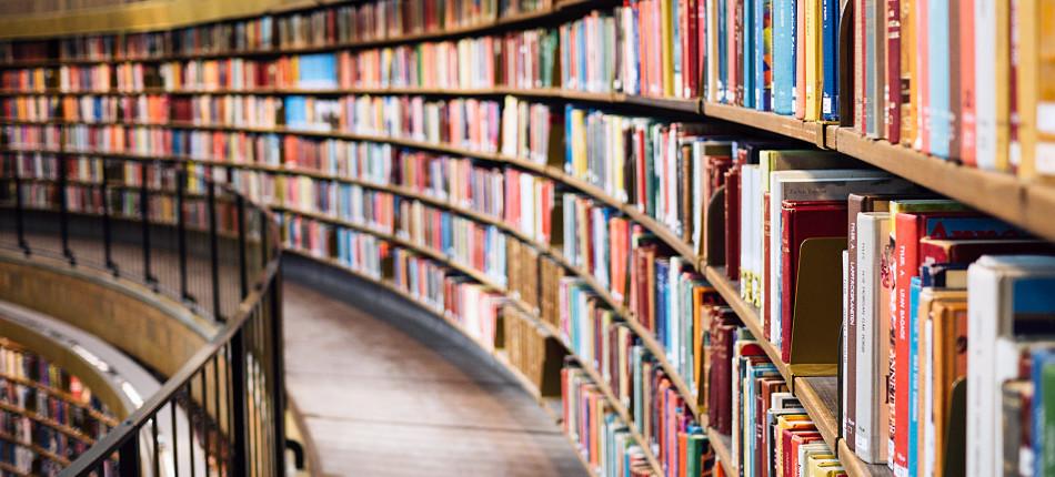 15_DEBATY__Biblioteka z poezja_17