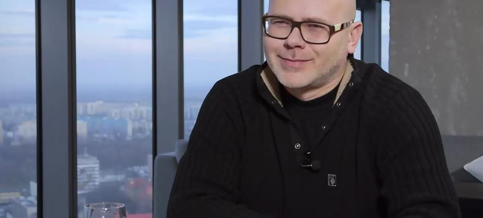 NAGRANIA_PoecI-Marcin-SENDECKI (1)