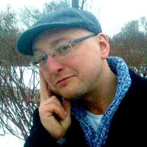 Marcin Królikowski