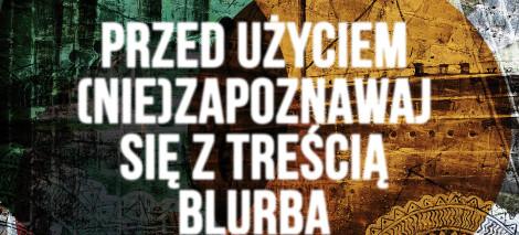 16_DEBATY_Aleksandra-KUCHARSKA__Przed-użyciem-(nie)zapoznawaj-się-z-treścią-blurba