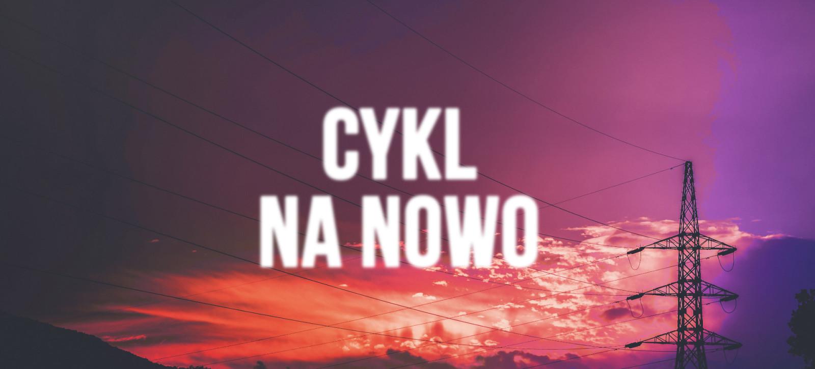CYKL_na_nowo