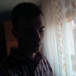 UTWORY__Grzegorz SMOLIŃSKI