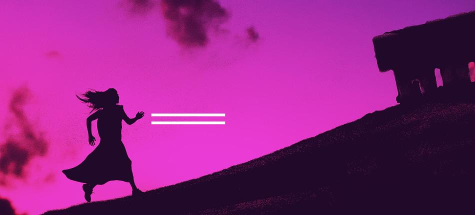 12_CYKLE__Lynn_SUH__Wybieganie_z_jasności