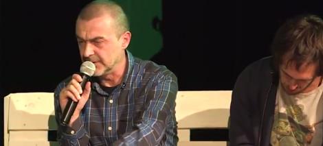 20_NAGRANIA__Zoran-PILIĆ__Nowe-głosy-z-Europy-Zoran-Pilić
