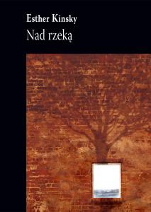 Nad_rzeka