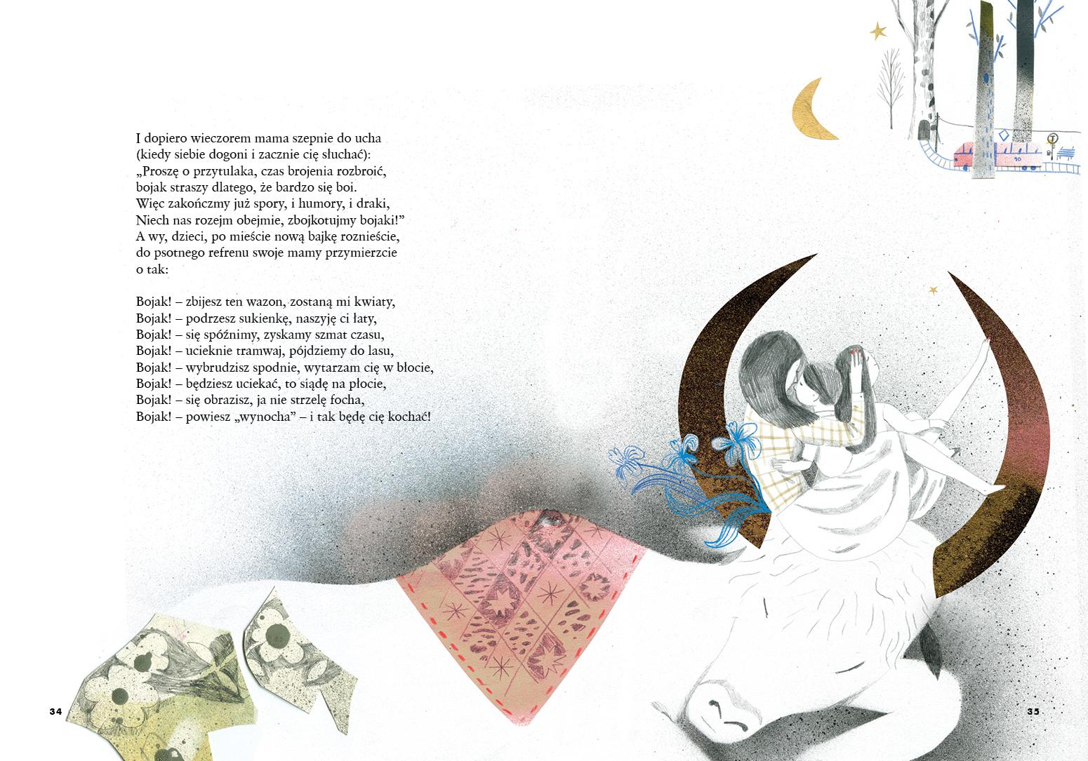 13_KSIAZKI__Joanna MUELLER i Marianna SZTYMA__Piraci_dobrej_roboty_03