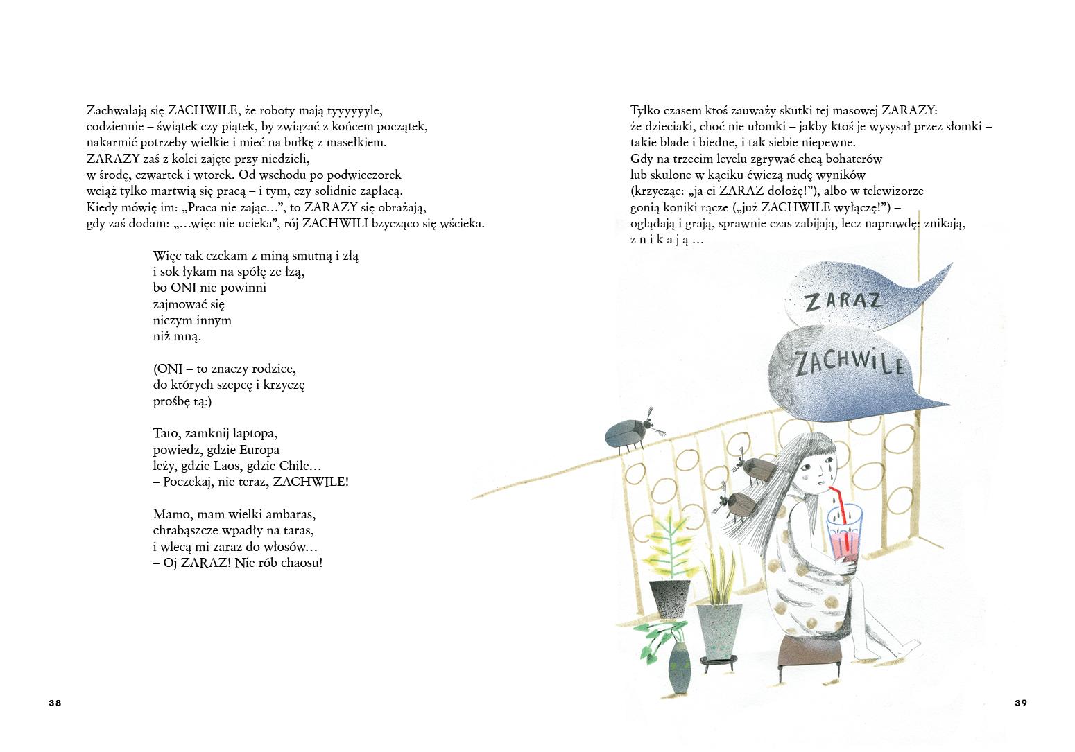 13_KSIAZKI__Joanna MUELLER i Marianna SZTYMA__Piraci_dobrej_roboty_05